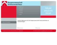 Baugenossenschaft Schwarzwald-Baar eG - Startseite - Wohnung, Miete, Kauf