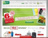 Bild GALERIA Kaufhof GmbH