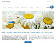Bild Hanse-Domizil GmbH