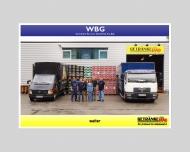 Bild WBG Getränke Service GmbH & Co KG