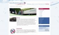 Bild Strelow & Co. GmbH & Co. Getränkegroßhandel