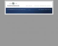Bild Getränke Nordmann GmbH