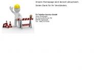 Bild TS Telefon-Service Montage und Vertrieb von Telefon- und Sprechanlagen GmbH