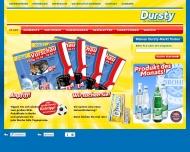 Bild Dursty Getränkemärkte GmbH