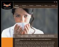 Bild Wertform Getränke-Industrie GmbH & Co.