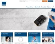 Bild Solar Deutschland GmbH Elektro-Fachgroßhandlung