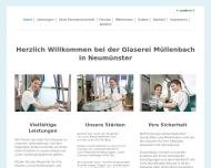 Bild Glas-Müllenbach