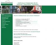 Bild GLASEREI LANGE GmbH