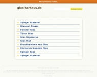 Bild Glas Harhaus GmbH