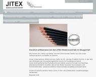 Bild JITEX Elektrovertrieb GmbH