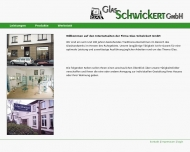 Bild Glas Schwickert GmbH