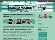 Bild Glaserei Nolting GmbH