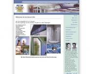 Bild Glaserei-Glas-Stütz-Punkt Jodi GmbH
