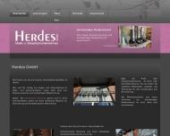 Bild Karl Herdes GmbH