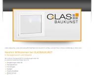 Bild GLAS-BAU-KUNST