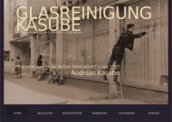 Bild Kasube Andreas Glasreinigung