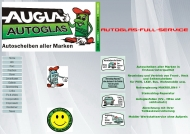 Bild AUGLA Autoglas-Handelsgesellschaft mit beschränkter Haftung