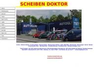 Bild Auto-Glas-Turbo Ihn. Joachim Strauch Autoglasreparatur