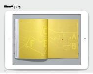 Bild Moniteurs GmbH