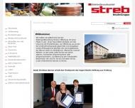Bild Baugesellschaft für elektrische Anlagen Nachf. Fritz J. GmbH