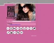 Bild Sha Sha Großhandels GmbH
