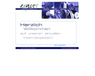 Bild Exact! Mobile Audio Systeme GmbH