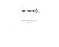 Bild MR confon GmbH