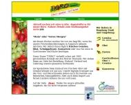 Bild TIGRO GmbH Obst- und Gemüsegroßhandlung