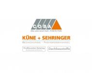 Bild Küne + Sehringer GmbH & Co KG