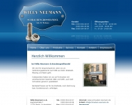 Website Neumann
