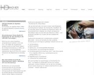Bild Dentallabor Dental - Technik Wolters & Huthmacher GmbH