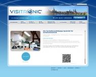 Bild ViSiTronic Kröber GmbH