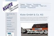 Bild Klute GmbH & Co. KG