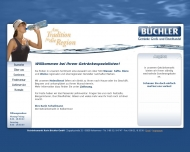 Bild Webseite Büchler Karin Kolbermoor