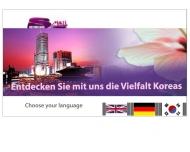 Bild Asia-Kauf Warenhandels-GmbH.