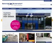 Bild Webseite Zimmer u. Kellermann Düsseldorf