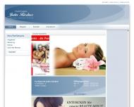Riedner Online