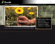 Bild Fleurada GmbH Blumen Großhandel Export und Import