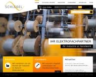 Bild ETL Paul Schlegel Holding GmbH