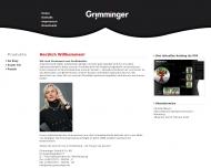 Bild Webseite  Lorch