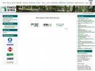 Bild Webseite Steil Köln