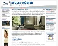 Bild STULLE-KÜSTER GmbH