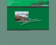 Bild BSG BÜTTGENER SCHROTT-, EISEN- UND METALLGROSSHANDLUNG GMBH & CO. KG Schrott Container-Dienst Entsorgung