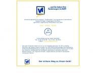Bild Verrechnungsstelle f. Industrie-, Großhandels- und Handwerks-Unternehmen