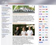Bild Josef Schwan GmbH