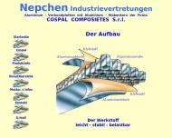 Bild Nepchen Ludwig IndustrieVertr.