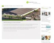 Bild Webseite Spaeter Carl Hamburg