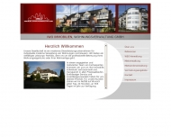 IWO - Immobilien home