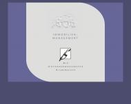 Bild IBG-Immobilien Betreuungs-Gesellschaft mbH