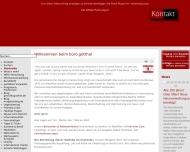 Bild Büro Gotthal Verwaltungsgesellschaft für Wohnungseigentum mbH Berlin